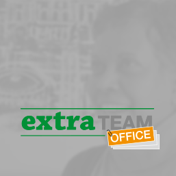 Extra Team Office